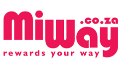 miway insurance quote